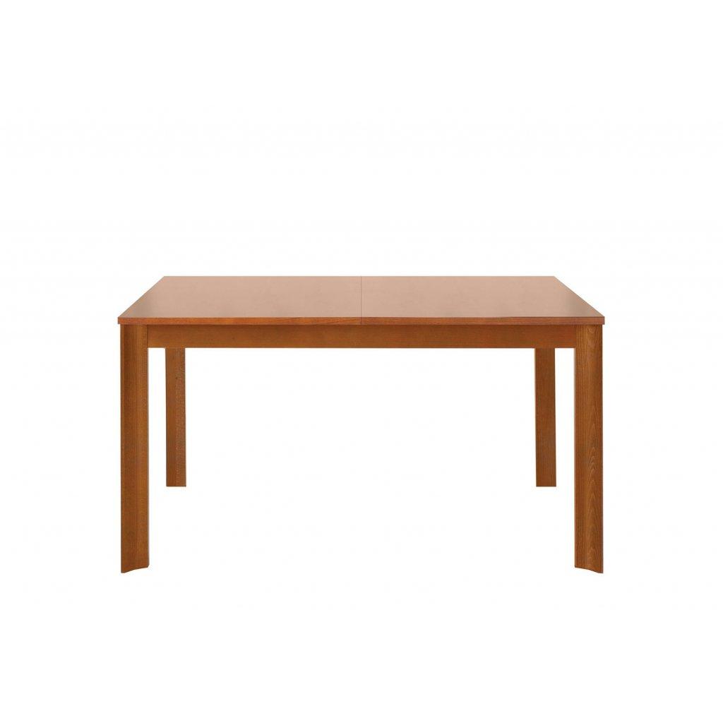Jedálenský stôl: ALEVIL-STO/8/14
