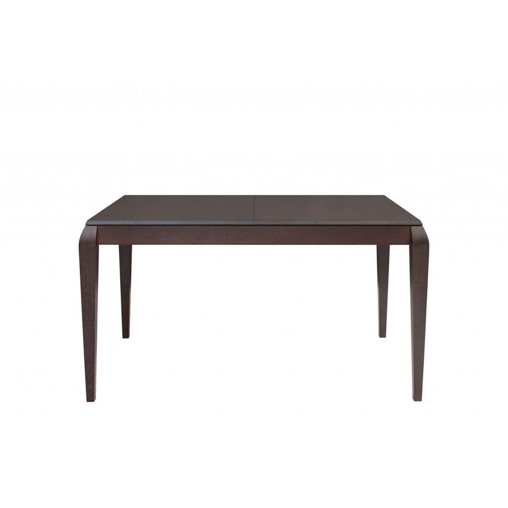 Jedálenský stôl: LOREN-STO/140