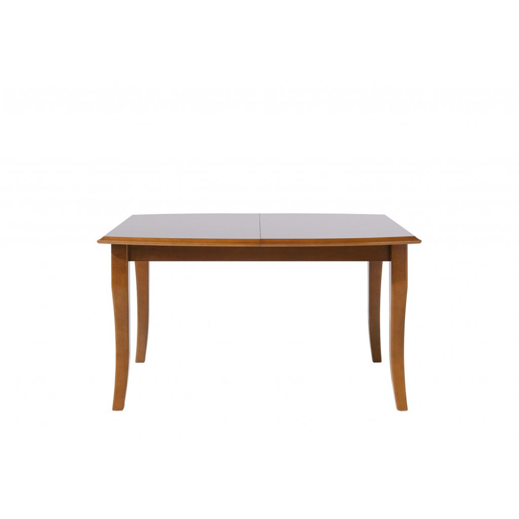 Jedálenský stôl: ORLAND-STO 2W