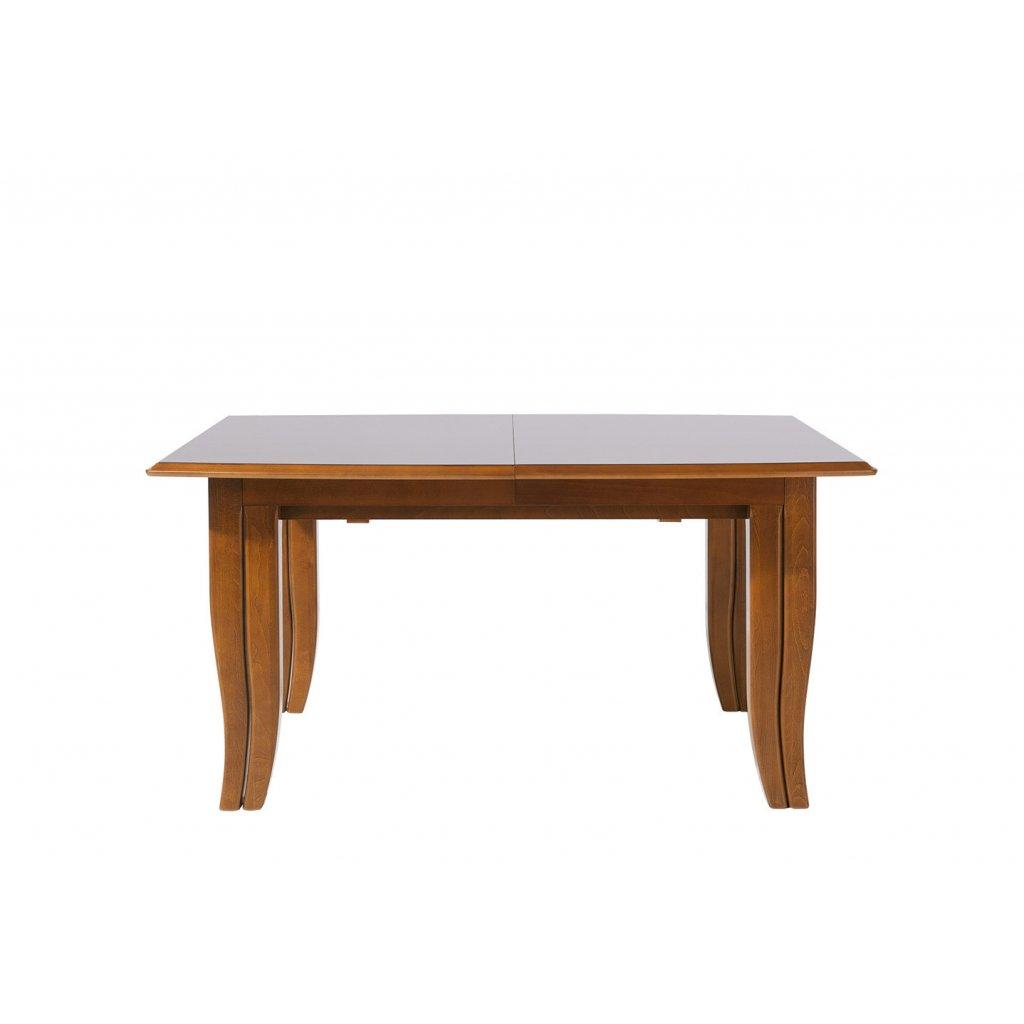 Jedálenský stôl: ORLAND-STO 4W