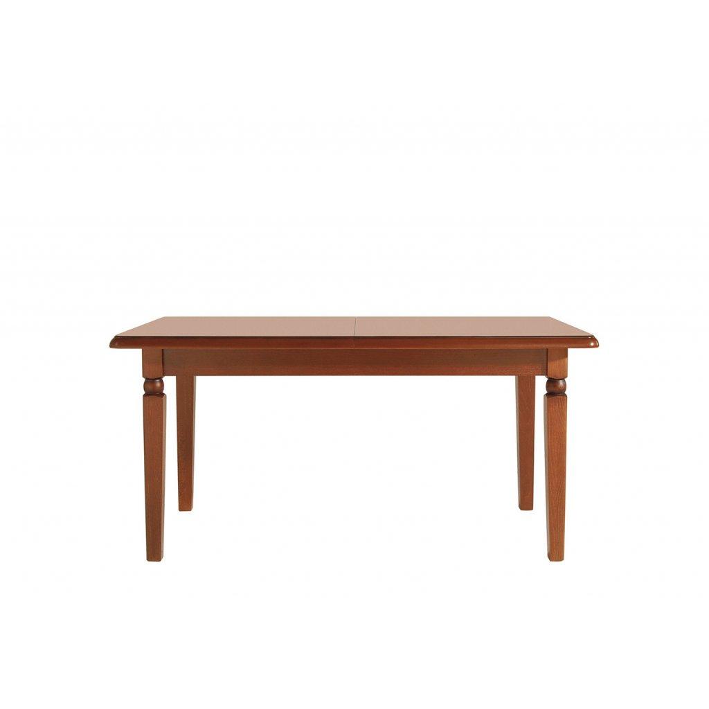 Jedálenský stôl: BAWARIA - DSTO/150