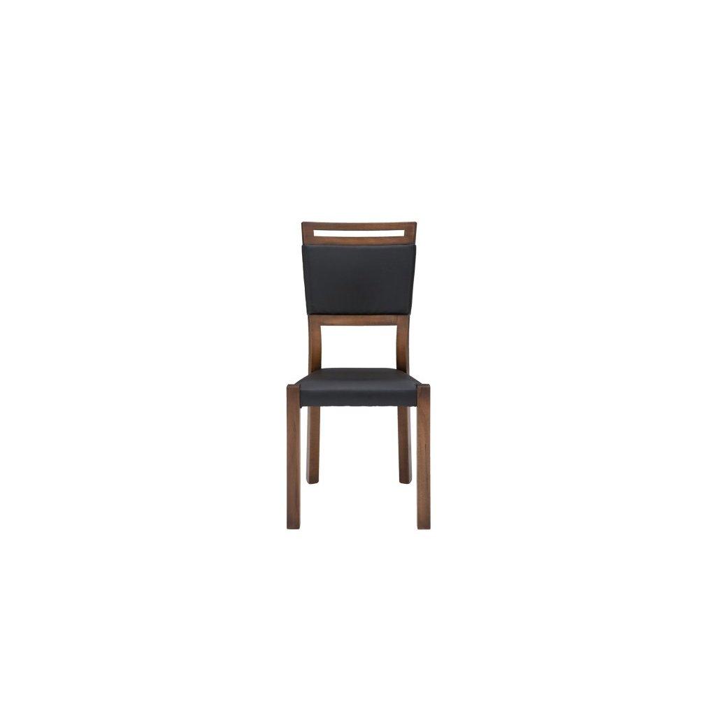 Jedálenská stolička: ORIENT