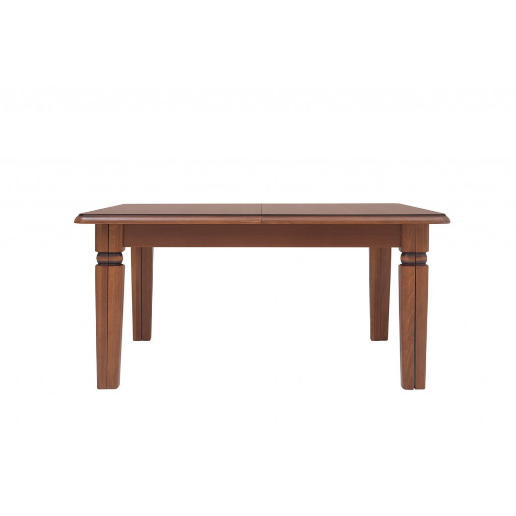 Jedálenský stôl: BAWARIA - MAX