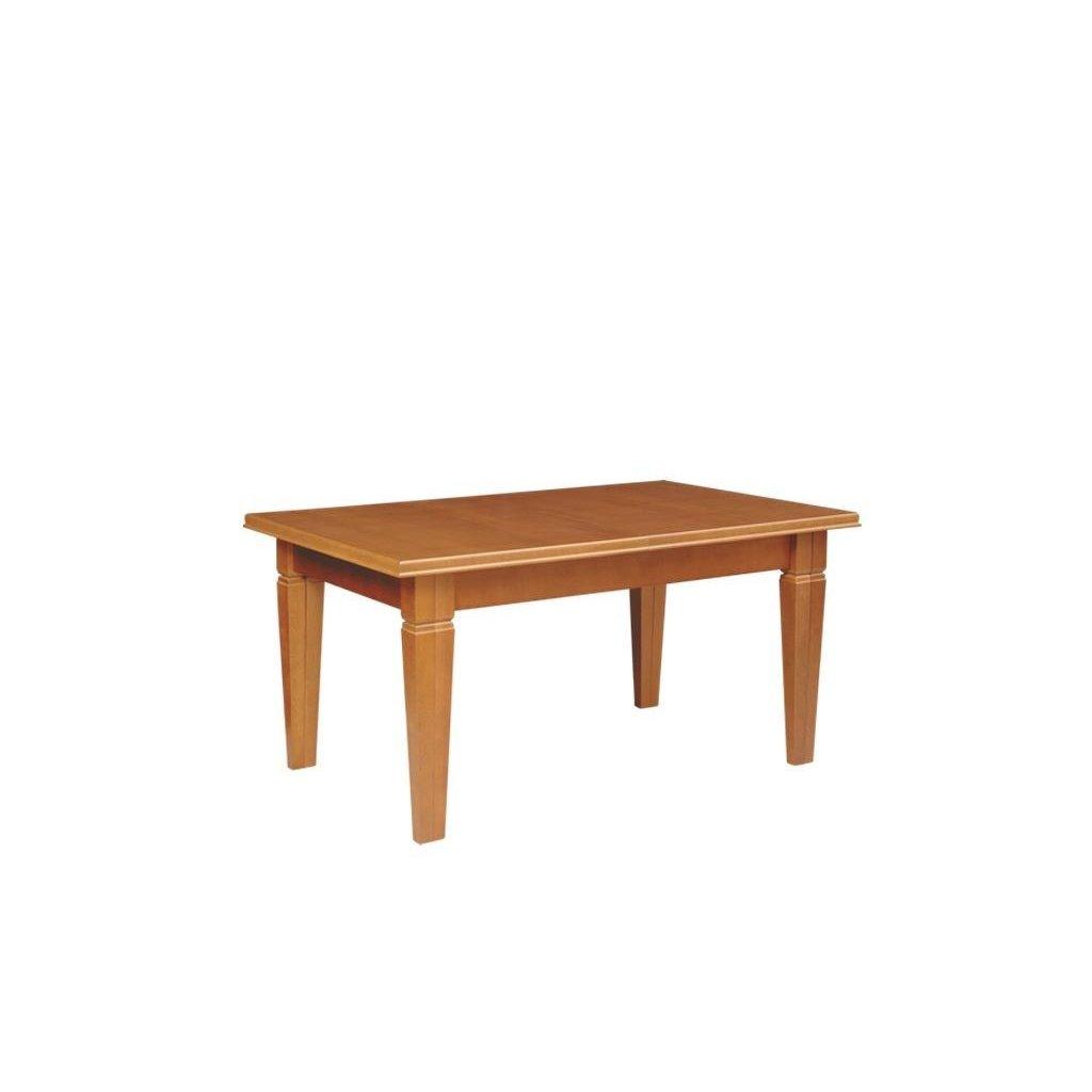 Jedálenský stôl: KENT MAX