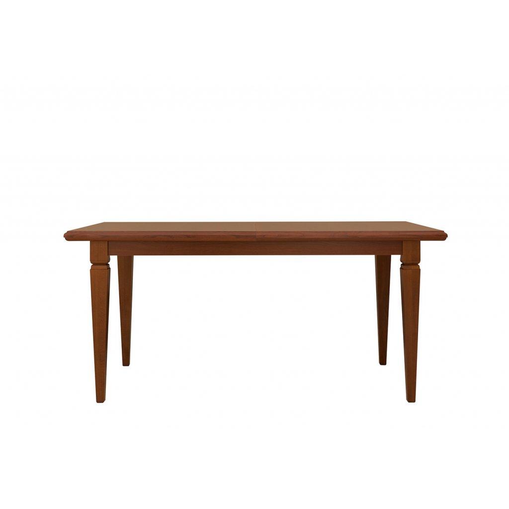 Jedálenský stôl: KENT - ESTO160