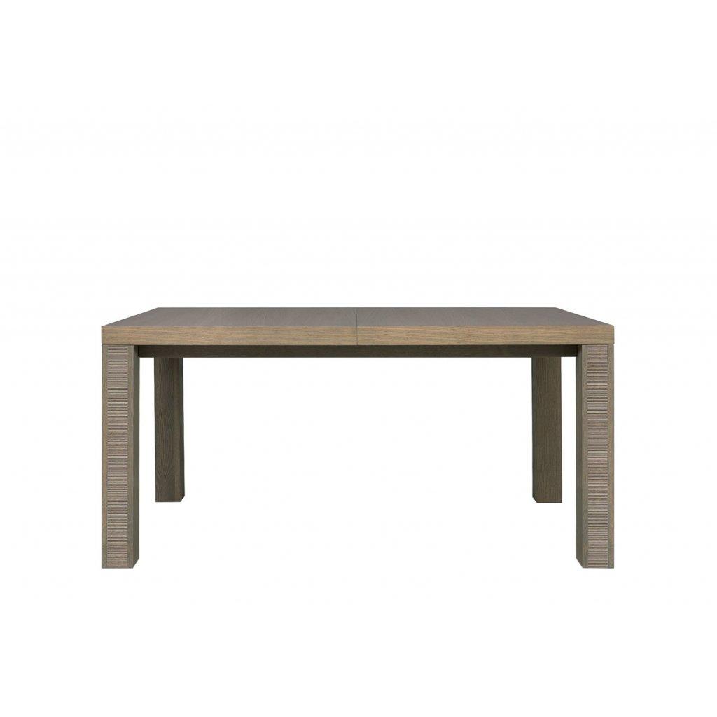 Jedálenský stôl: IBERIA-STO/160
