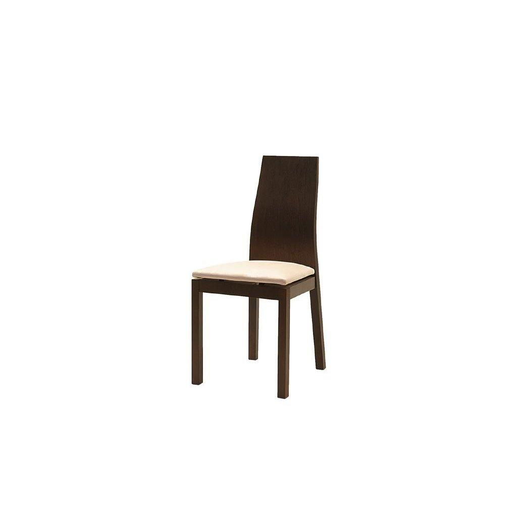 Jedálenská stolička: AKRT