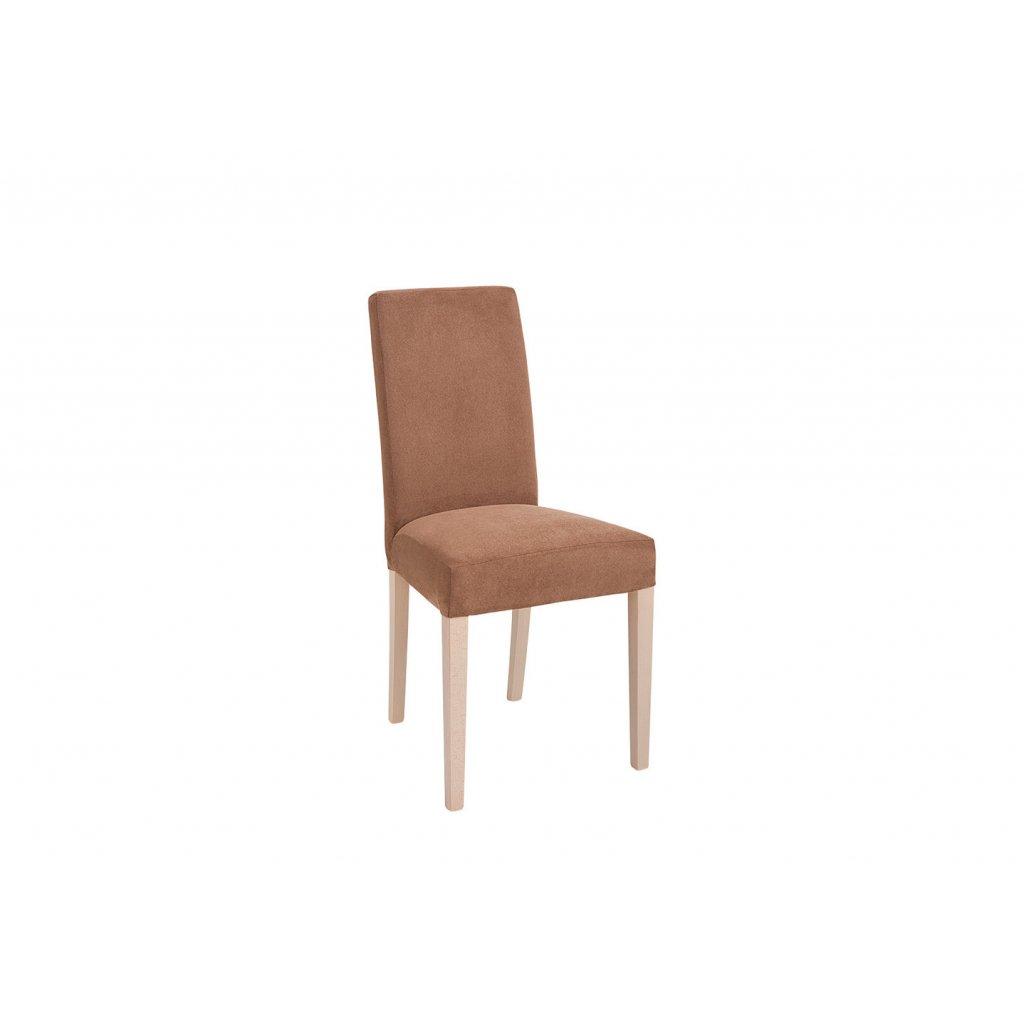 Jedálenská stolička: VKRM (KASPIAN, DANTON)