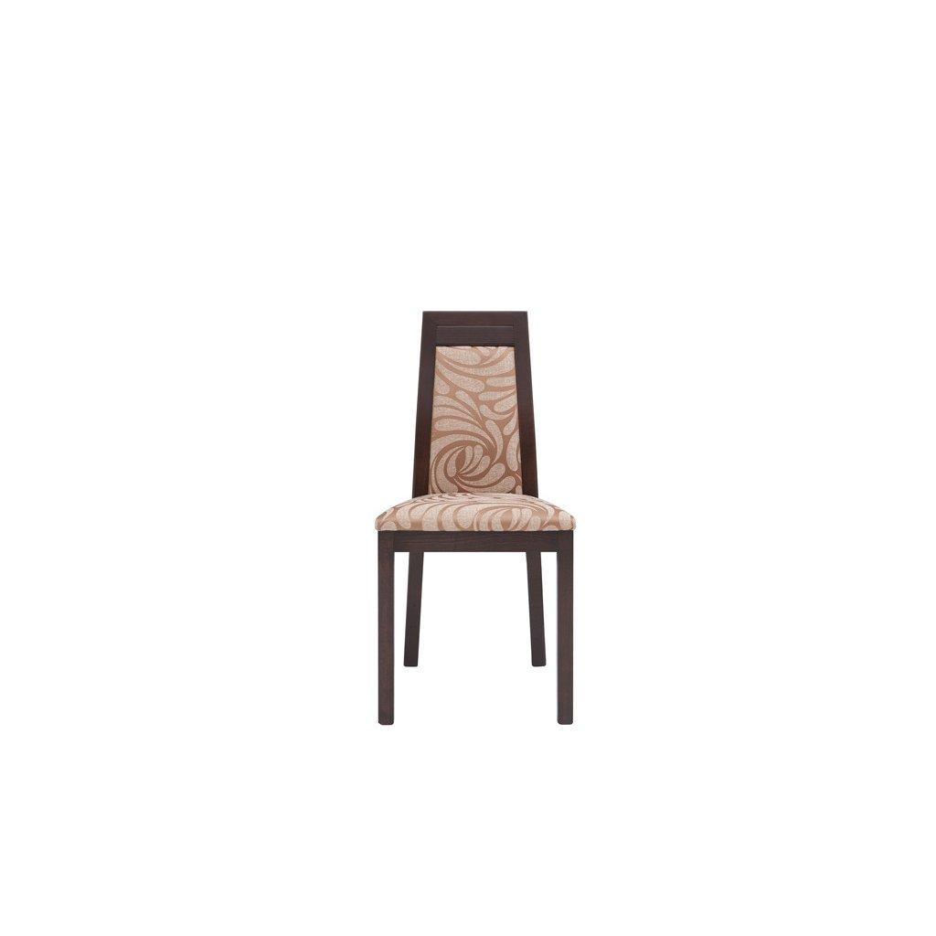 Jedálenská stolička: MAROCCO