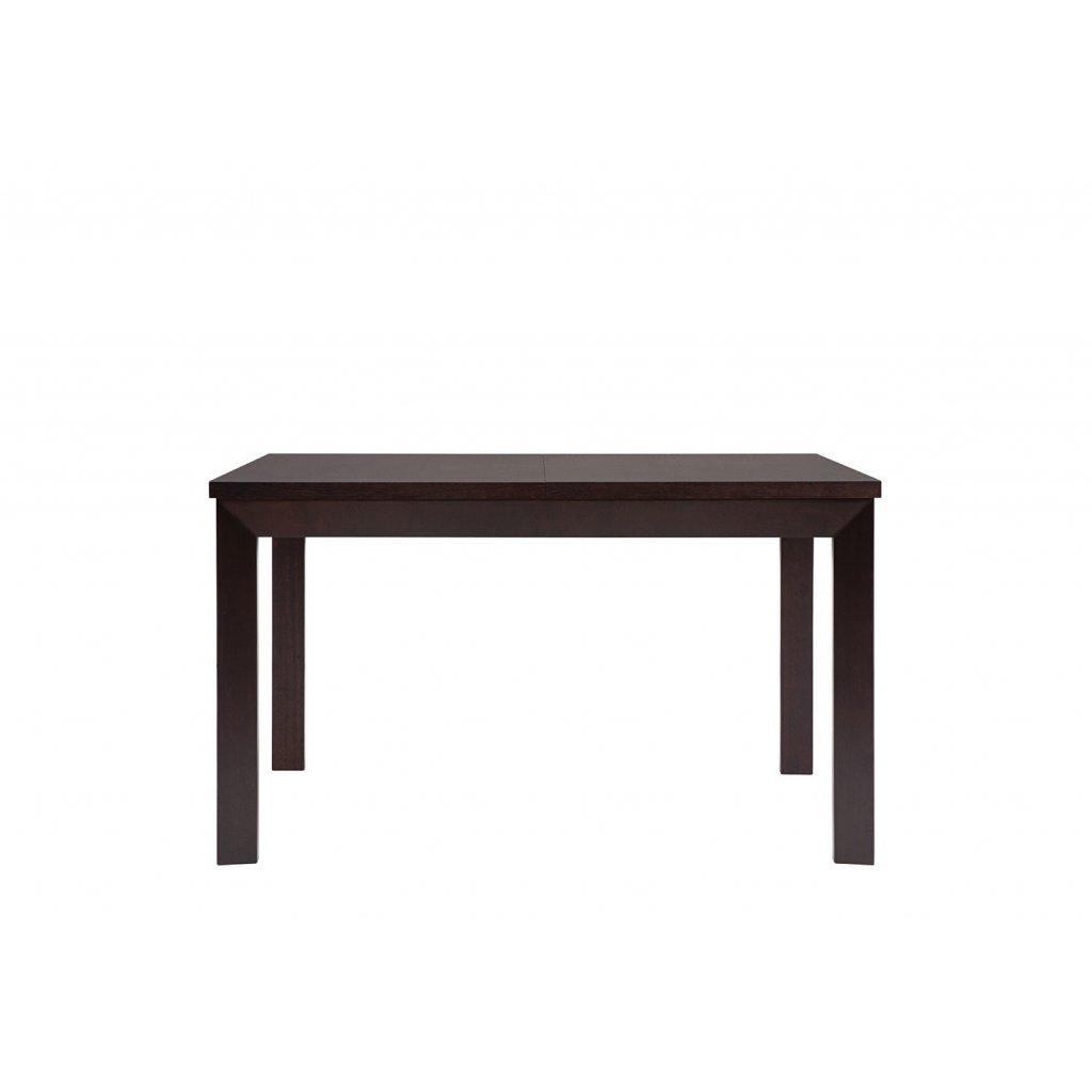 Jedálenský stôl: MAROCCO-STO