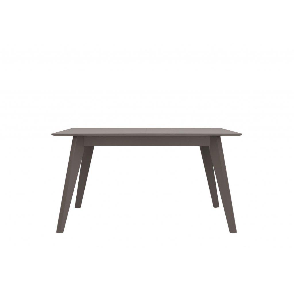 Jedálenský stôl: FINI