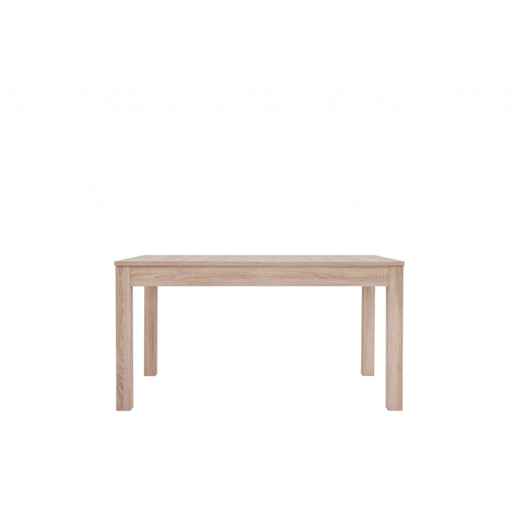 Jedálenský stôl: LIMES