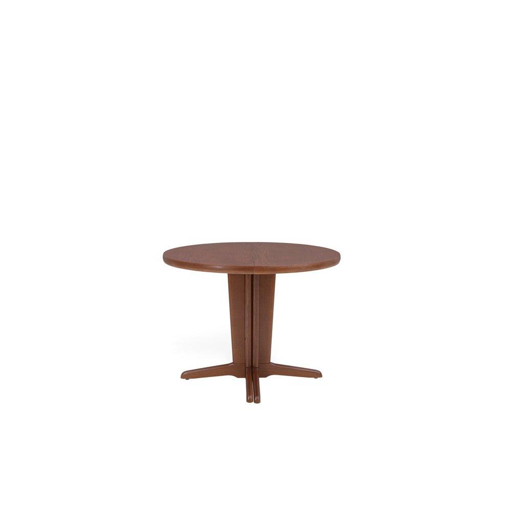 Jedálenský stôl: CARLOS MAX