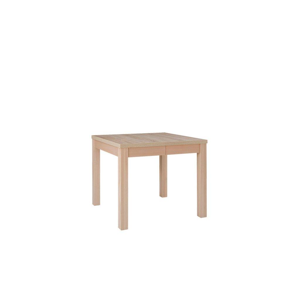Jedálenský stôl: OCEAN MAX 90