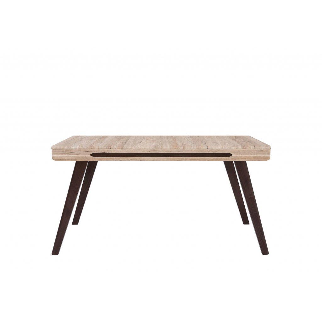 Jedálenský stôl: ULTRA