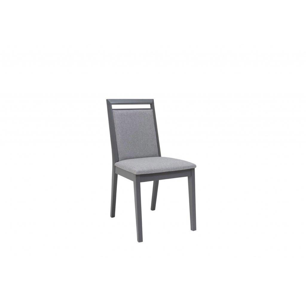 Stolička: OPTICA