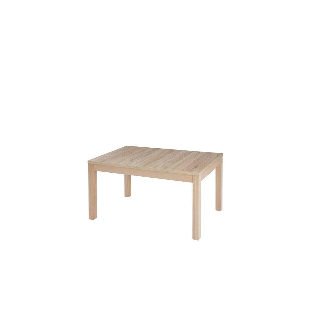 Jedálenský stôl: OCEAN