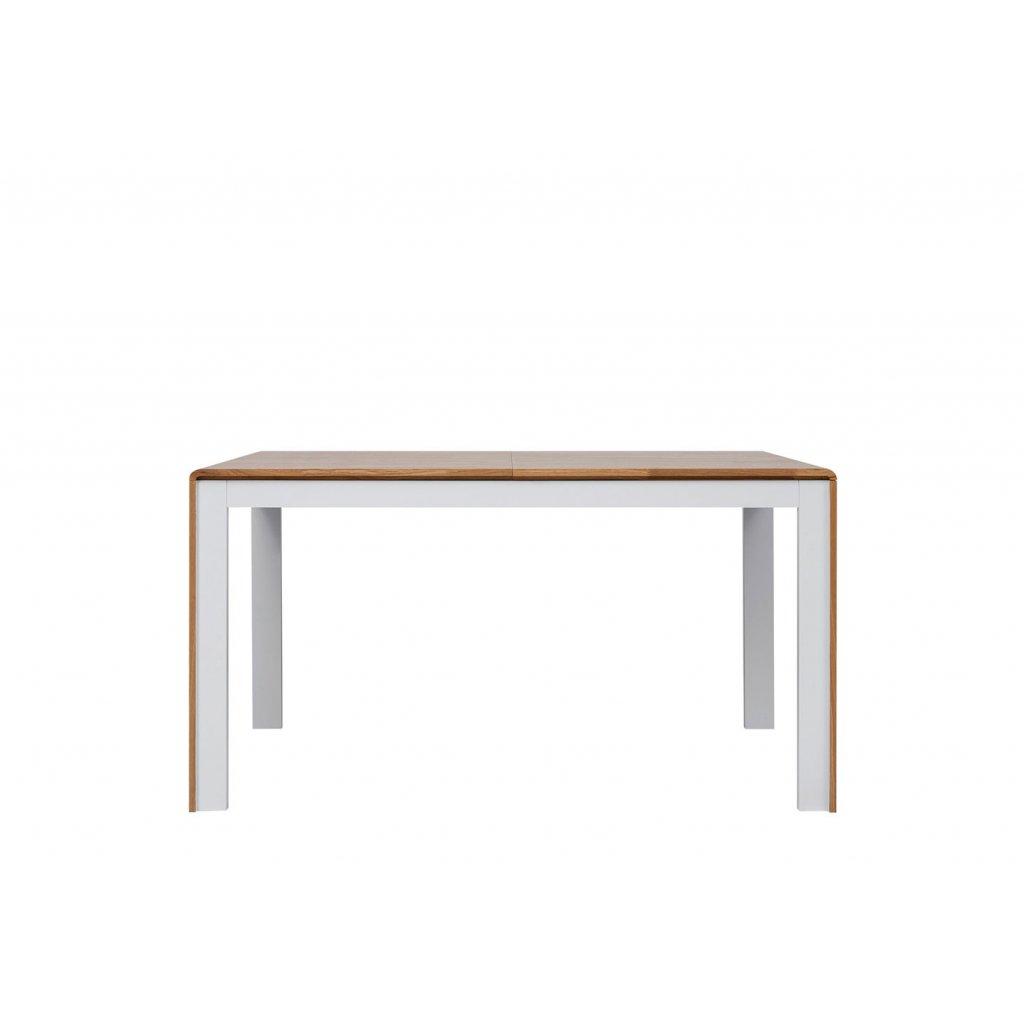 Stôl: BARI - STO/140