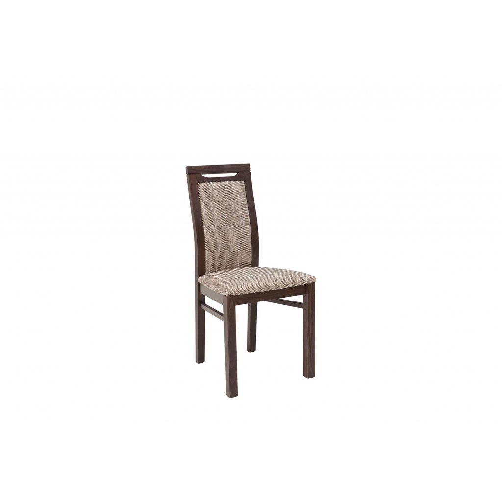 Jedálenská stolička: ELPASSO S162