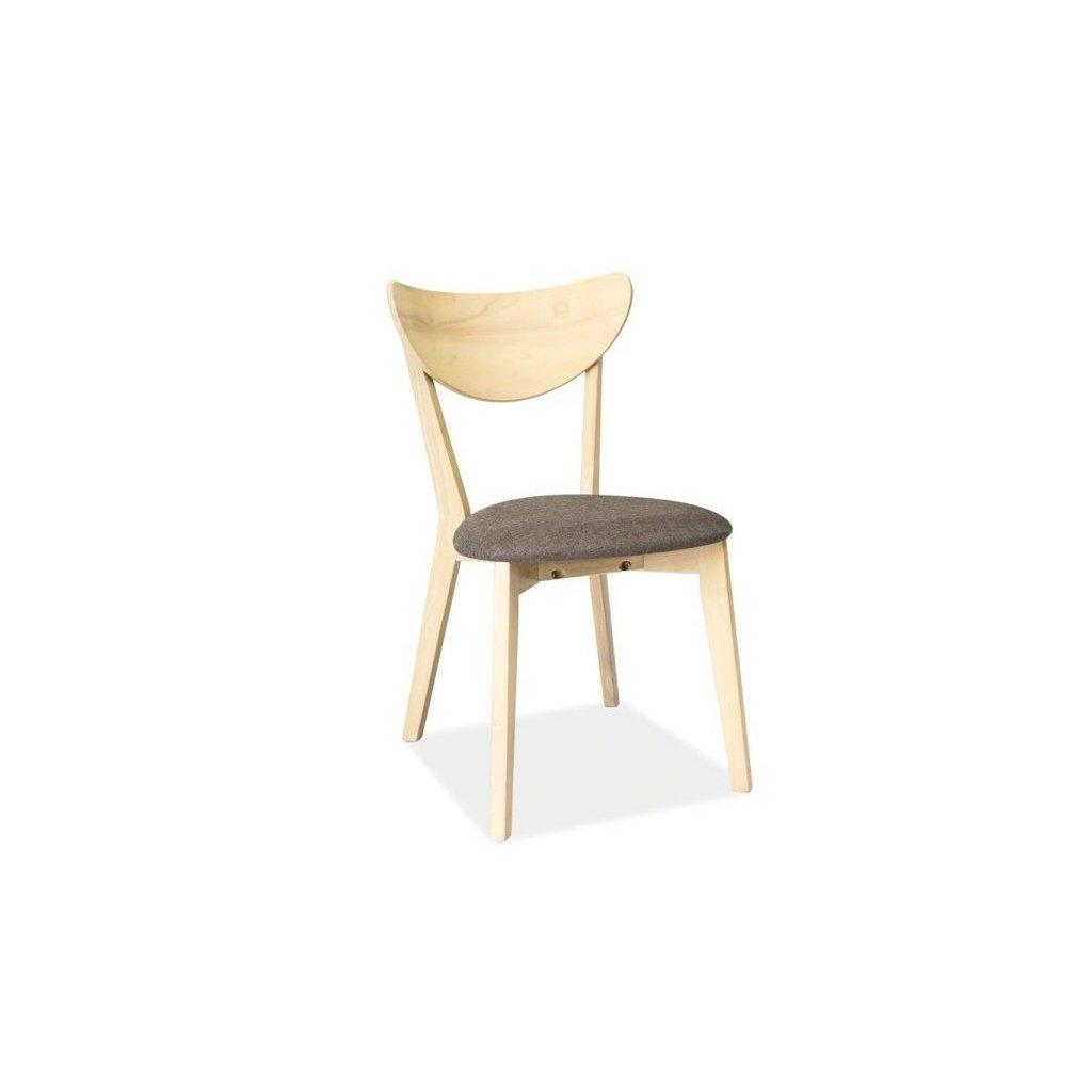 Jedálenská stolička:   CD-37