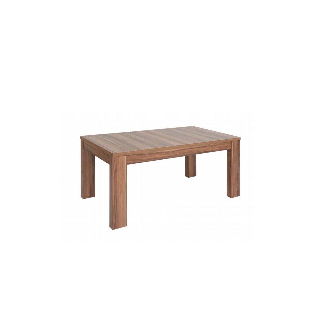 Jedálenský stôl: AJPI