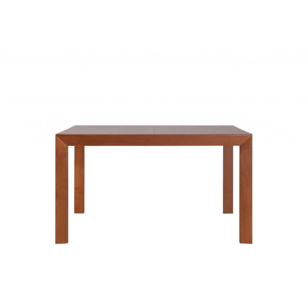 Jedálenský stôl: LARGO CLASSIC-STO