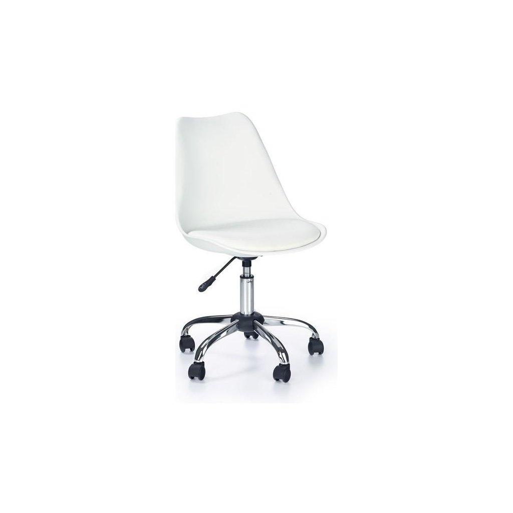 Detská stolička:   COCO