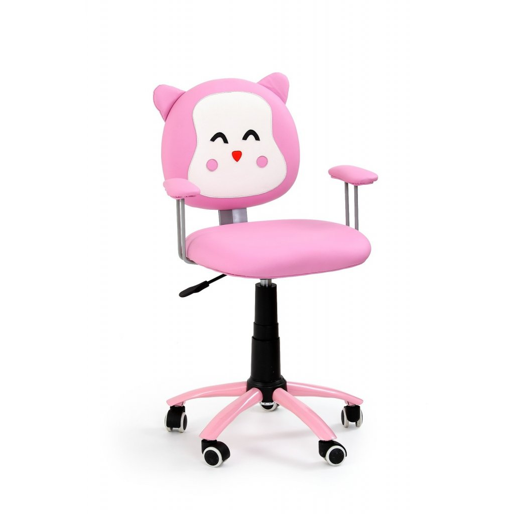 Detská stolička:   KITTY