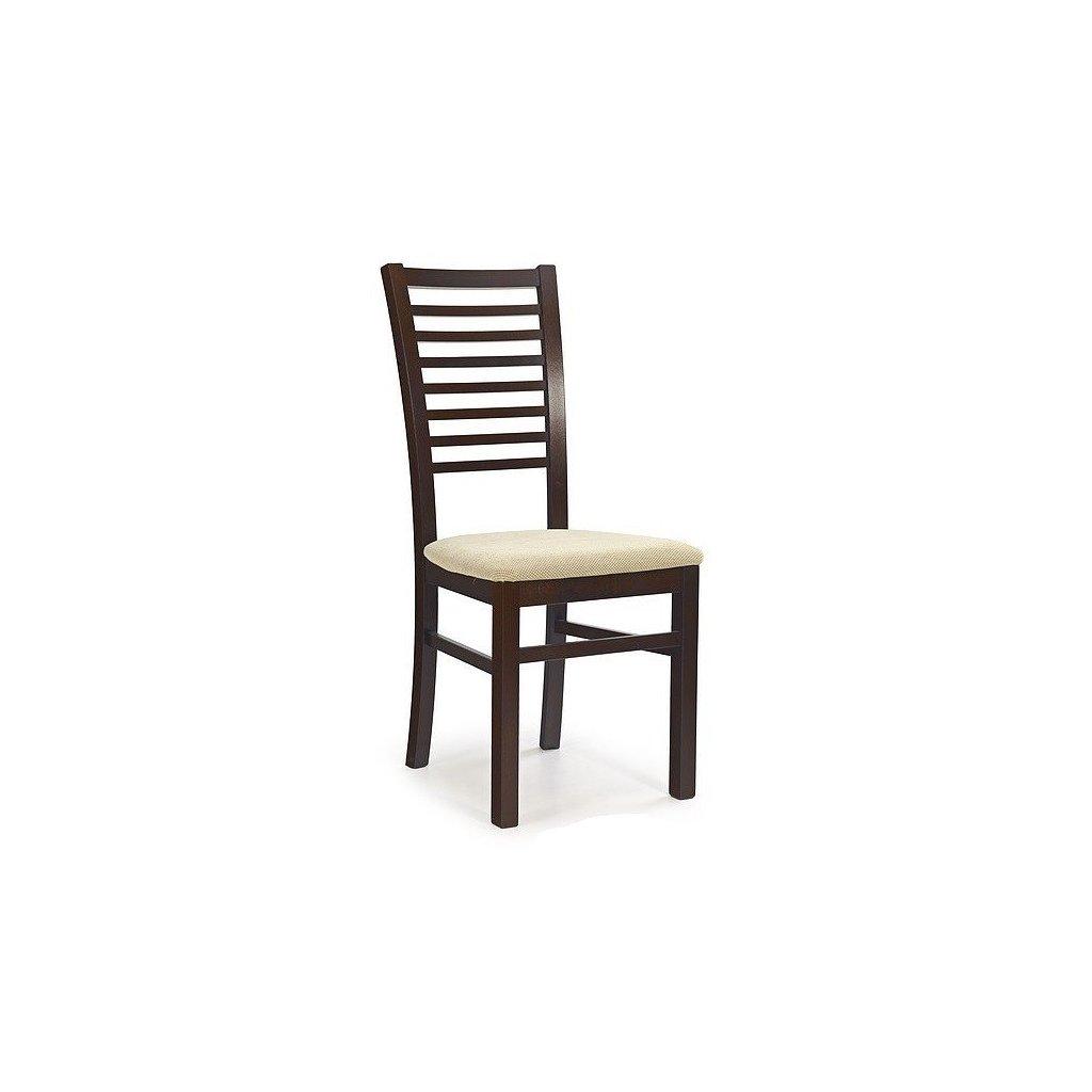 Jedálenská stolička:   GERARD 6
