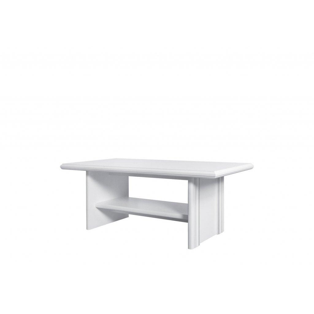 Konferenčný stolík: IDENTO - LAW