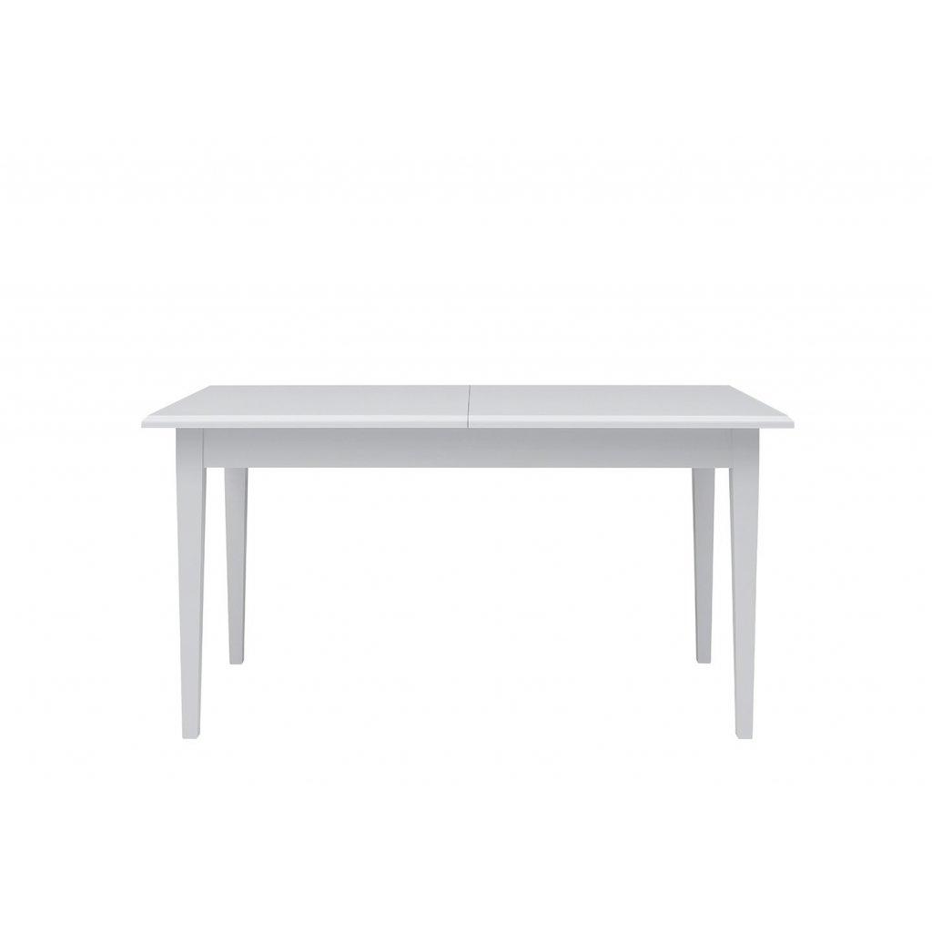 Jedálenský stôl: IDENTO - STO/145