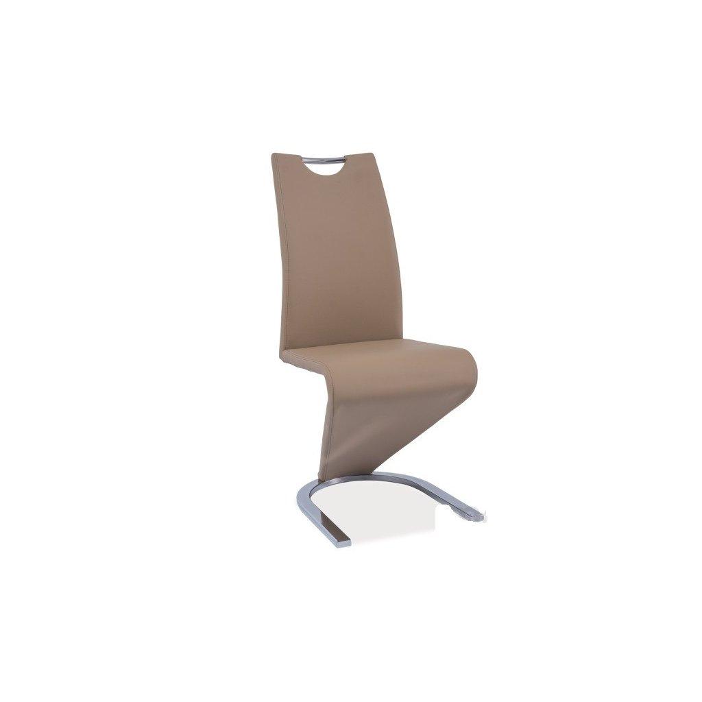 Jedálenská stolička:   H-090
