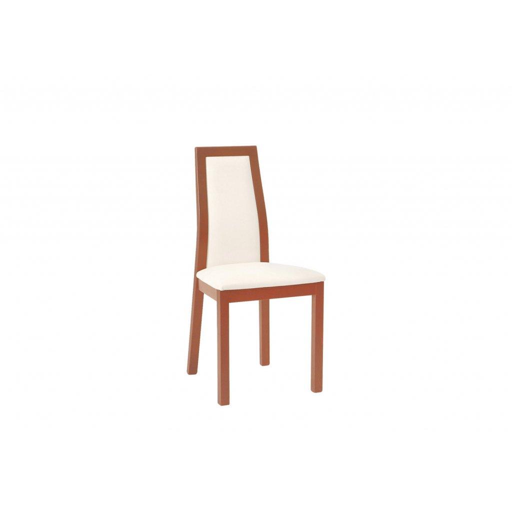 Jedálenská stolička: LARGO CLASSIC-PKRS
