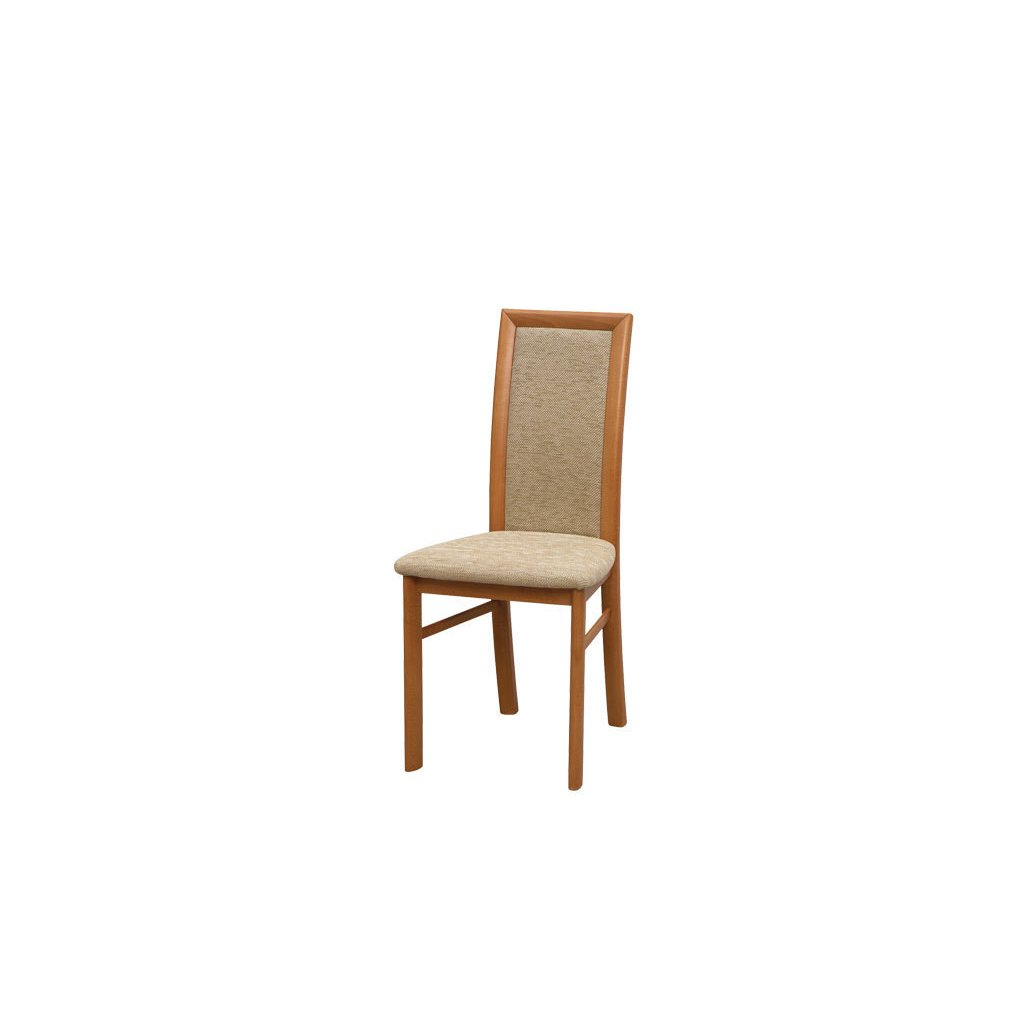 Jeálenská stolička SYRIUSZ-XKRS