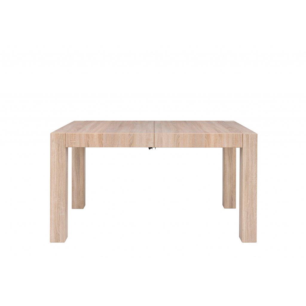 Jedálenský stôl: RESTEN