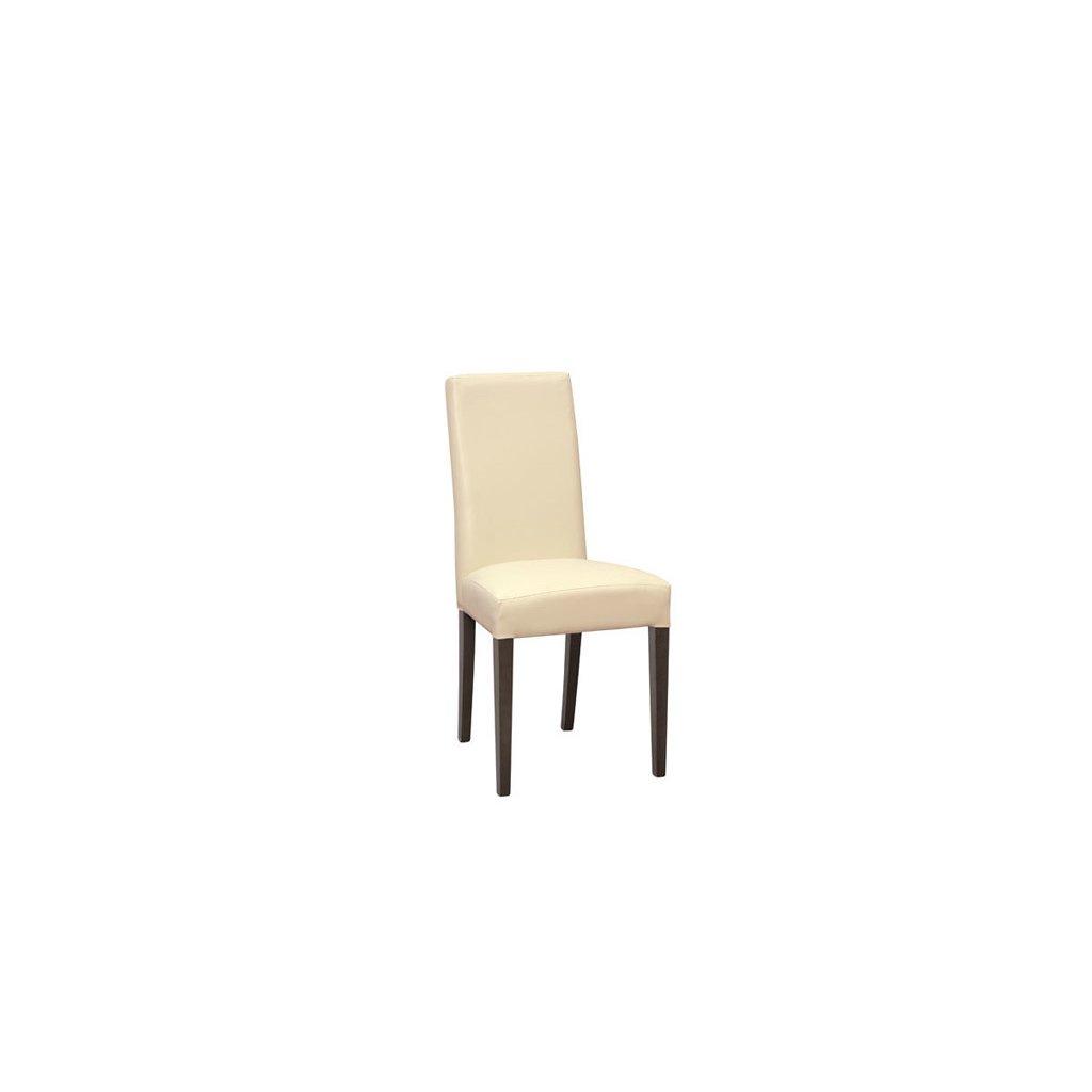 Jedálenská stolička: VKRM