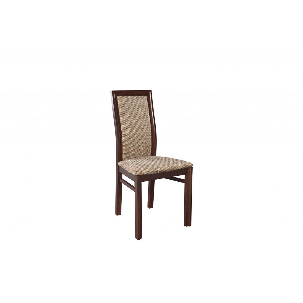 Jedálenská stolička: RABESCA