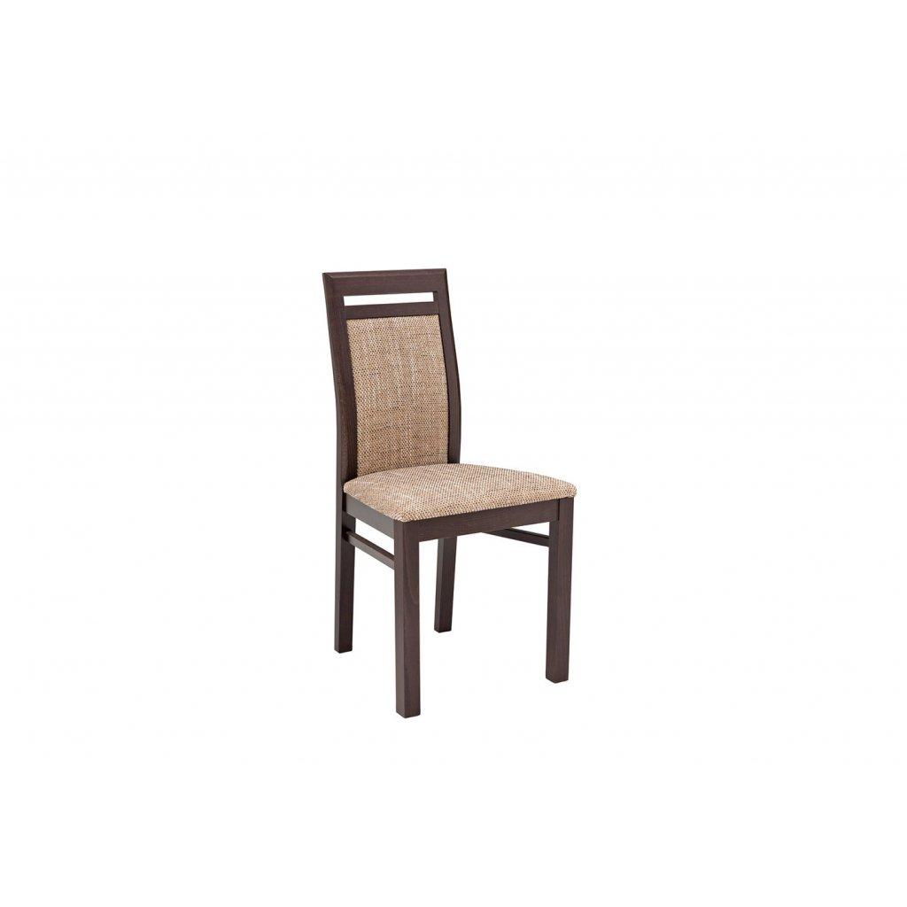 Jedálenská stolička: Areka