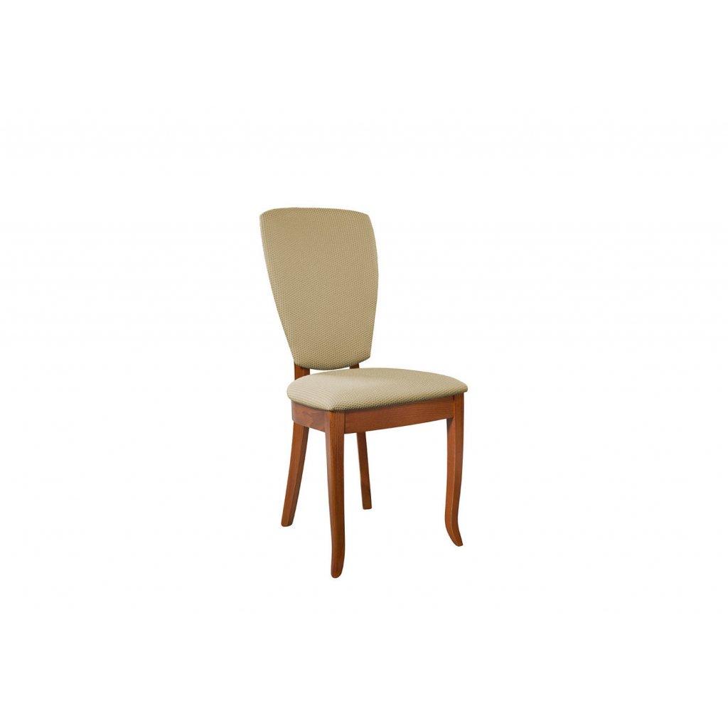 Jedálenská stolička: ORLAND