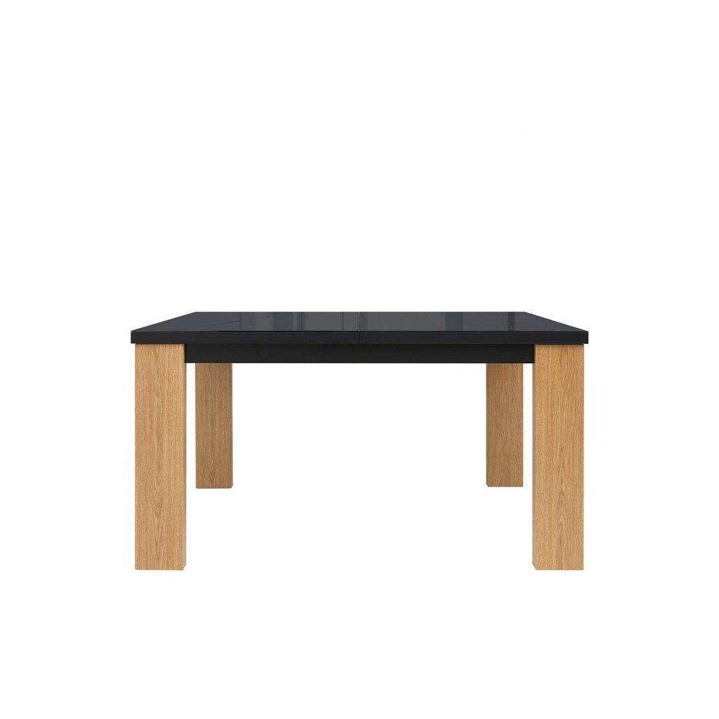 Jedálenský stôl: AROSA - STO/140