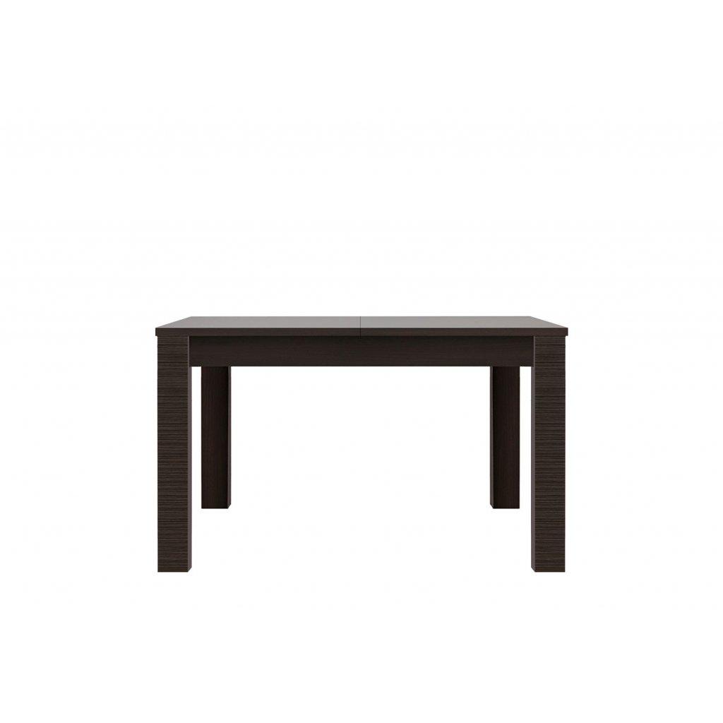 Jedálenský stôl: RAFLO-STO/8/18
