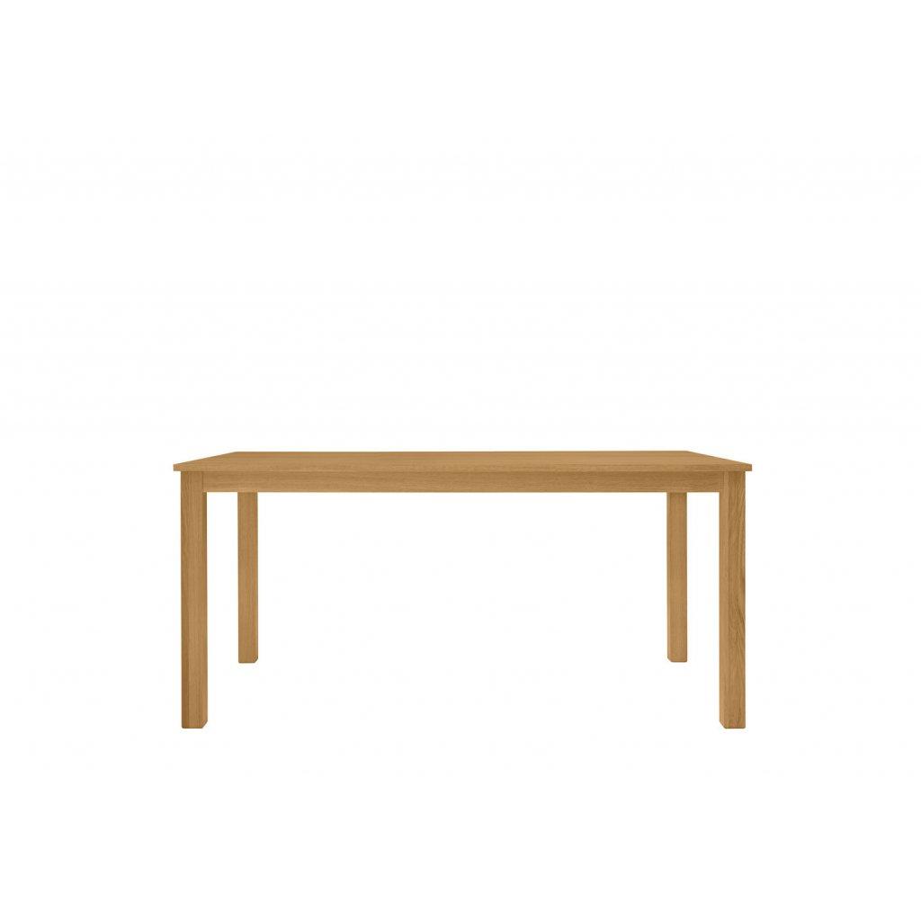 Jedálenský stôl: AMSTERDAM - NR