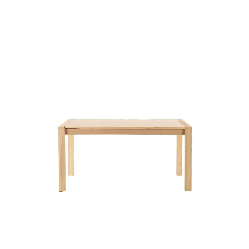 Jedálenský stôl: MEZO