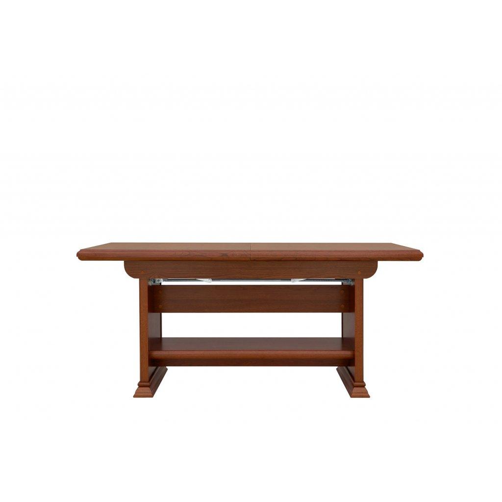Konferenčný stolík: KENT - ELAST 130/170