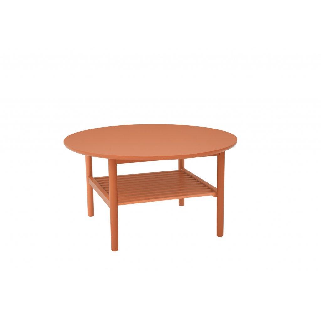 Konferenčný stolík: MOKO - 80/43