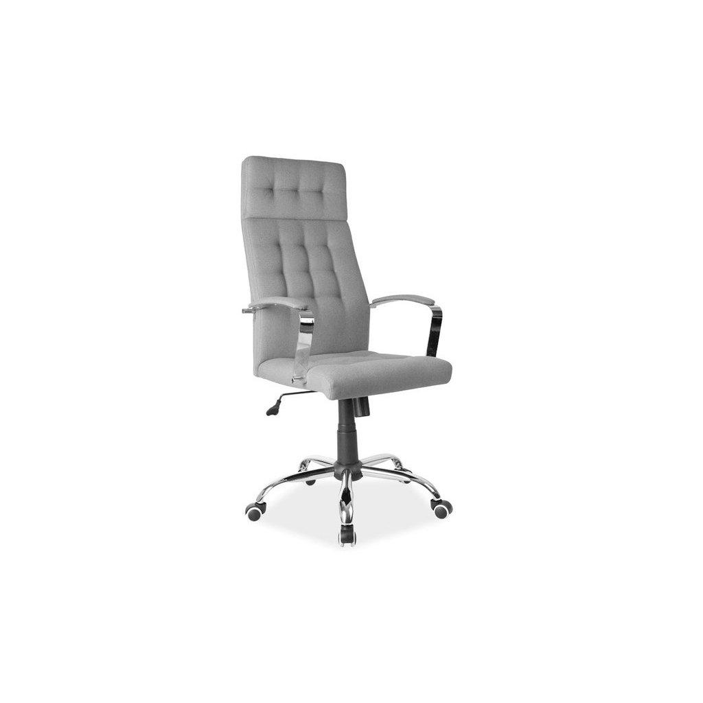 Kancelárske kreslo:   Q-136