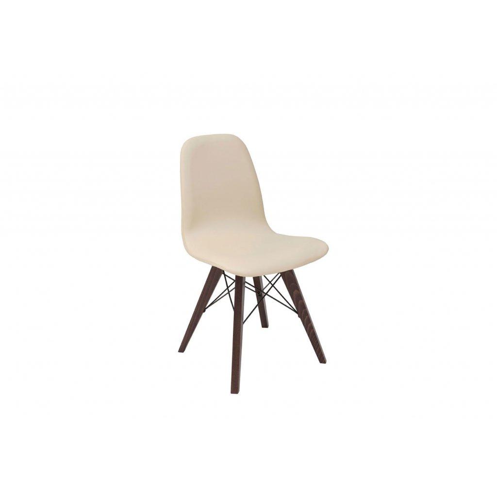 Jedálenská stolička: ULTRA