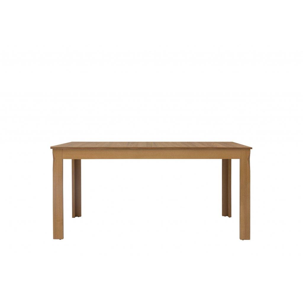 Jedálenský stôl: BERGEN - STO/160