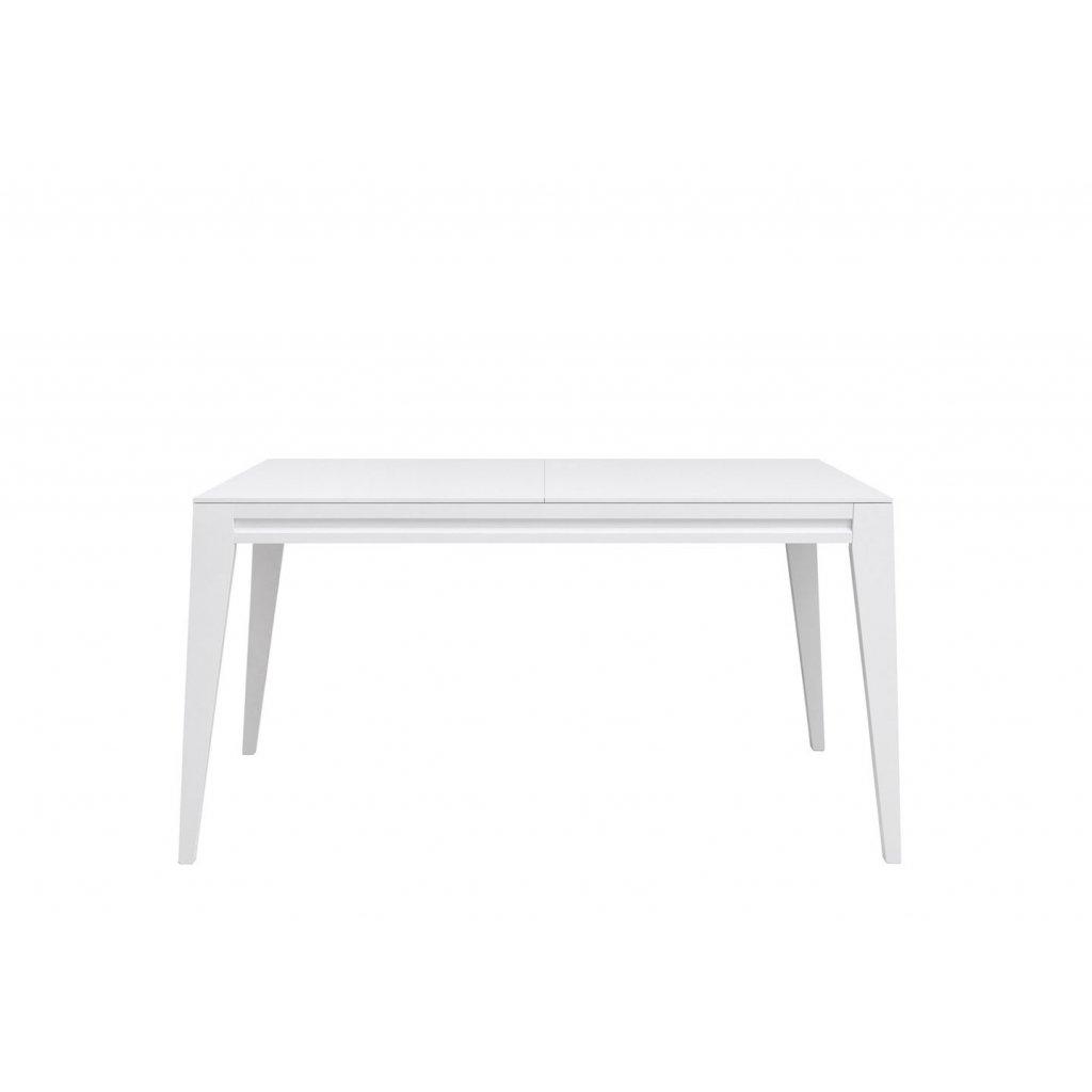 Jedálenský stôl: DINARO