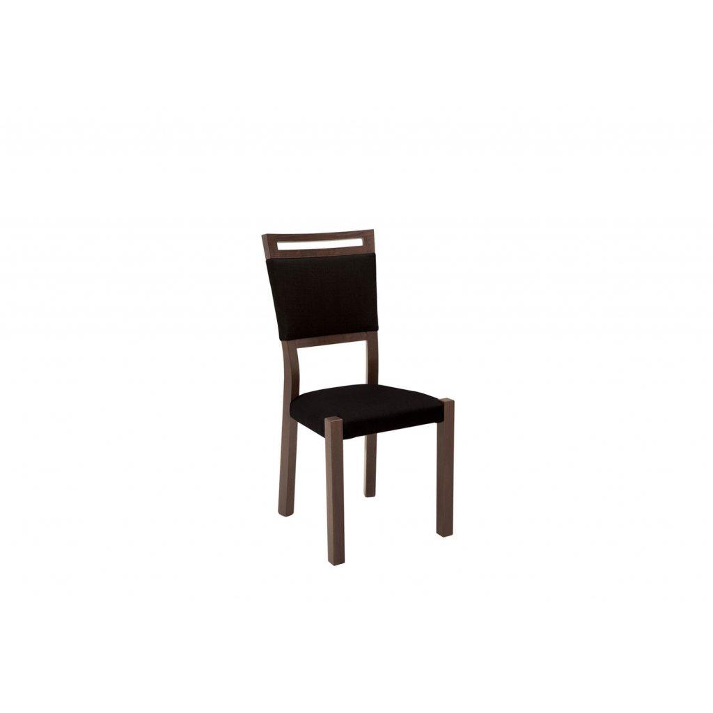 Jedálenská stolička: ALHAMBRA